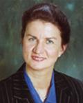 Dr. Gudrun Mekle, M.D., M.A., M.B.A.
