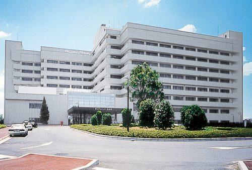 国立ガンセンター東病院